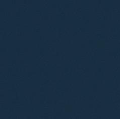 AP 41 Ocelově modrá