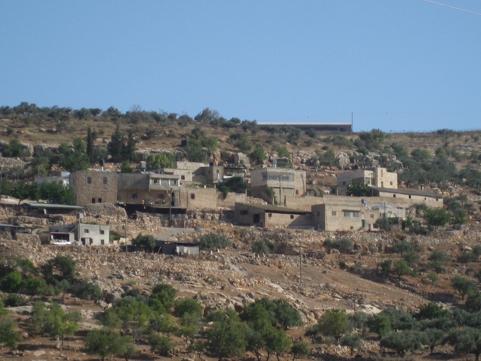 4 village.jpg