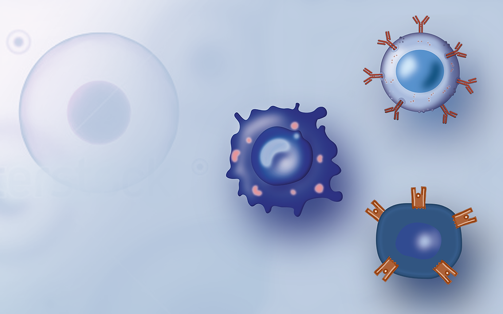 Cells-in-Blue-Background.png