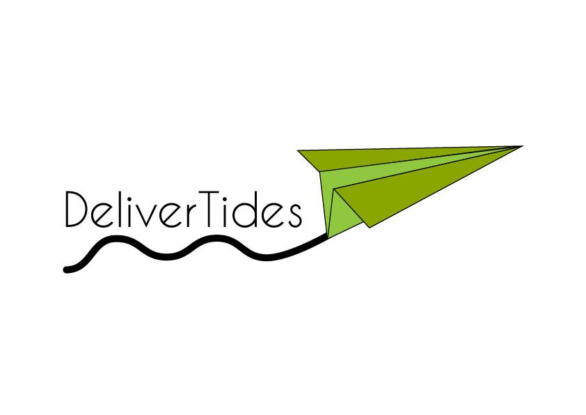 Logo-DT_General-100.jpg