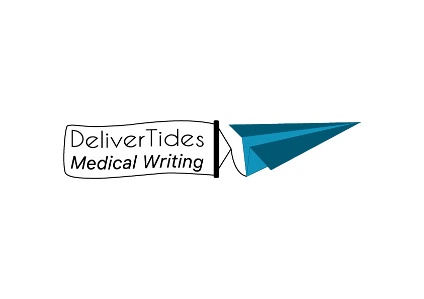 Logo-DT_MedicalWriting-100.jpg
