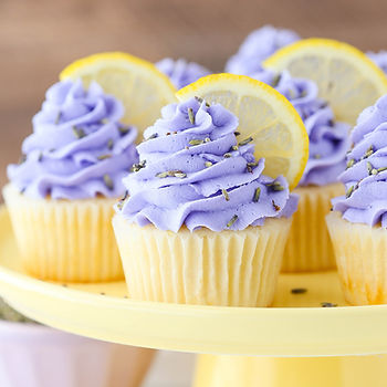lemon-lavender-cupcakes-thumb-lg.jpg
