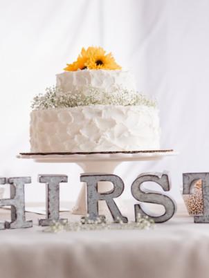Hirst Wedding Print_-0482.jpg