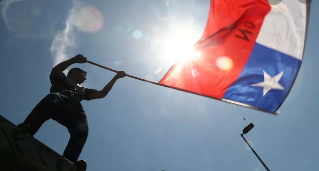 Dejar atrás el estigma Pinochet
