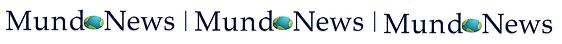 munodnews mundonews mundonews.png