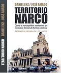 territorio narco tapa.png