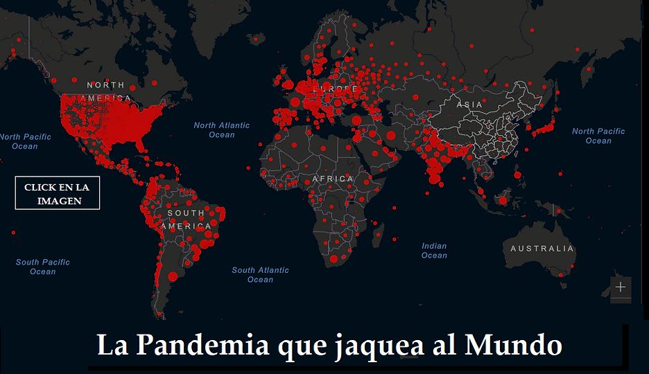 MUNDO PANDEMIA.png