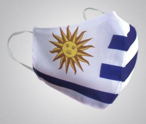 COVID en Uruguay: Del ejemplo al fantasma de la última cama