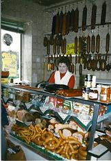 Verkauf im alten Laden.PNG