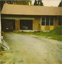 Bau Garagen.PNG