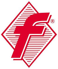 f-Marke Fleischerverband