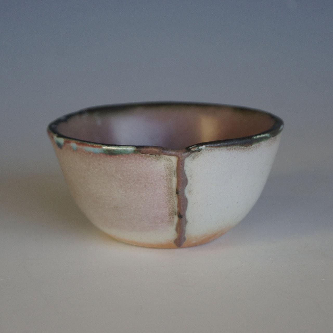 teabowl_drip