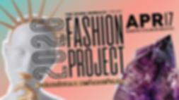 2020-FP-Teaser-Banner-3.png