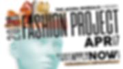 2020-FP-Teaser-Banner.png