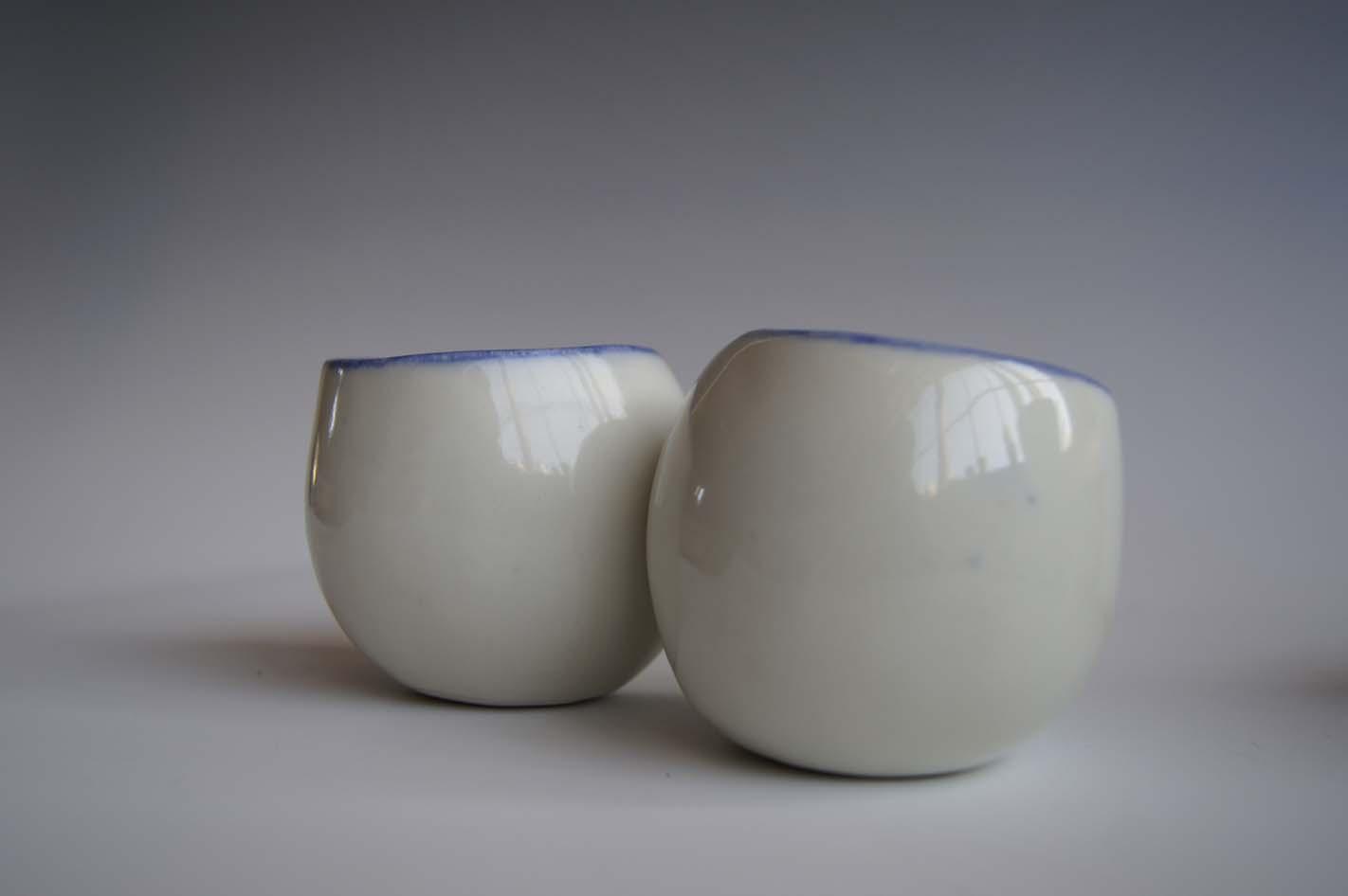 cobaltcups2