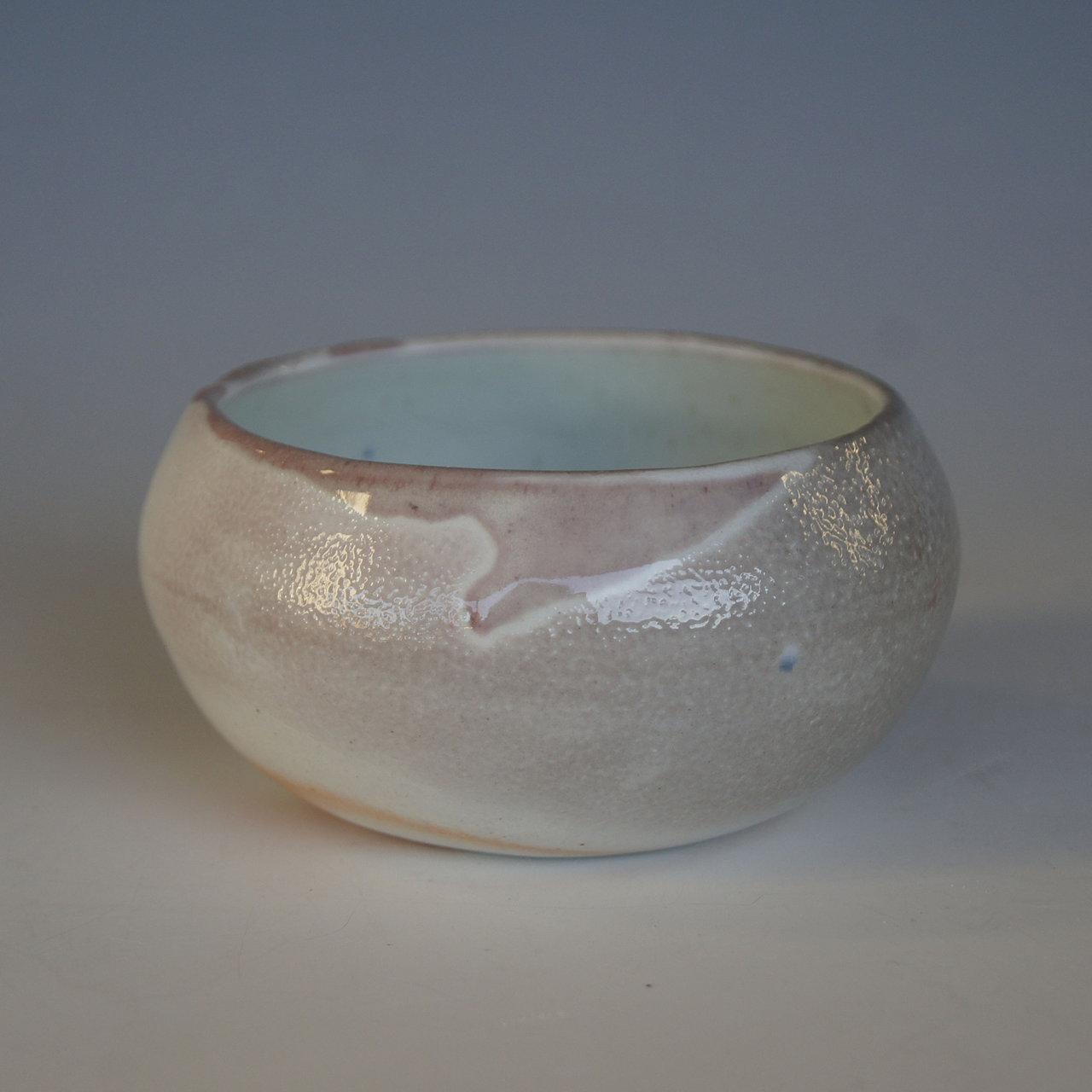teabowl_air