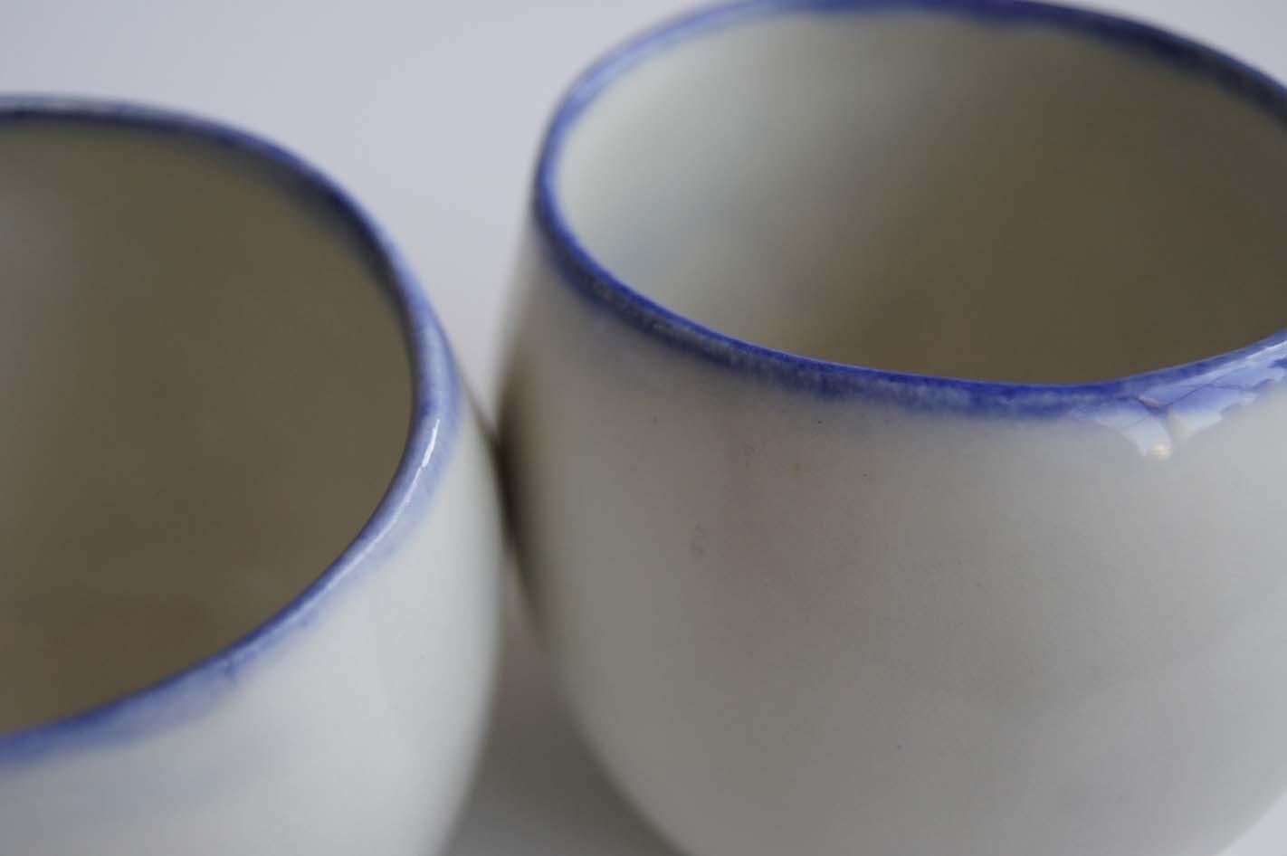 cobaltcups