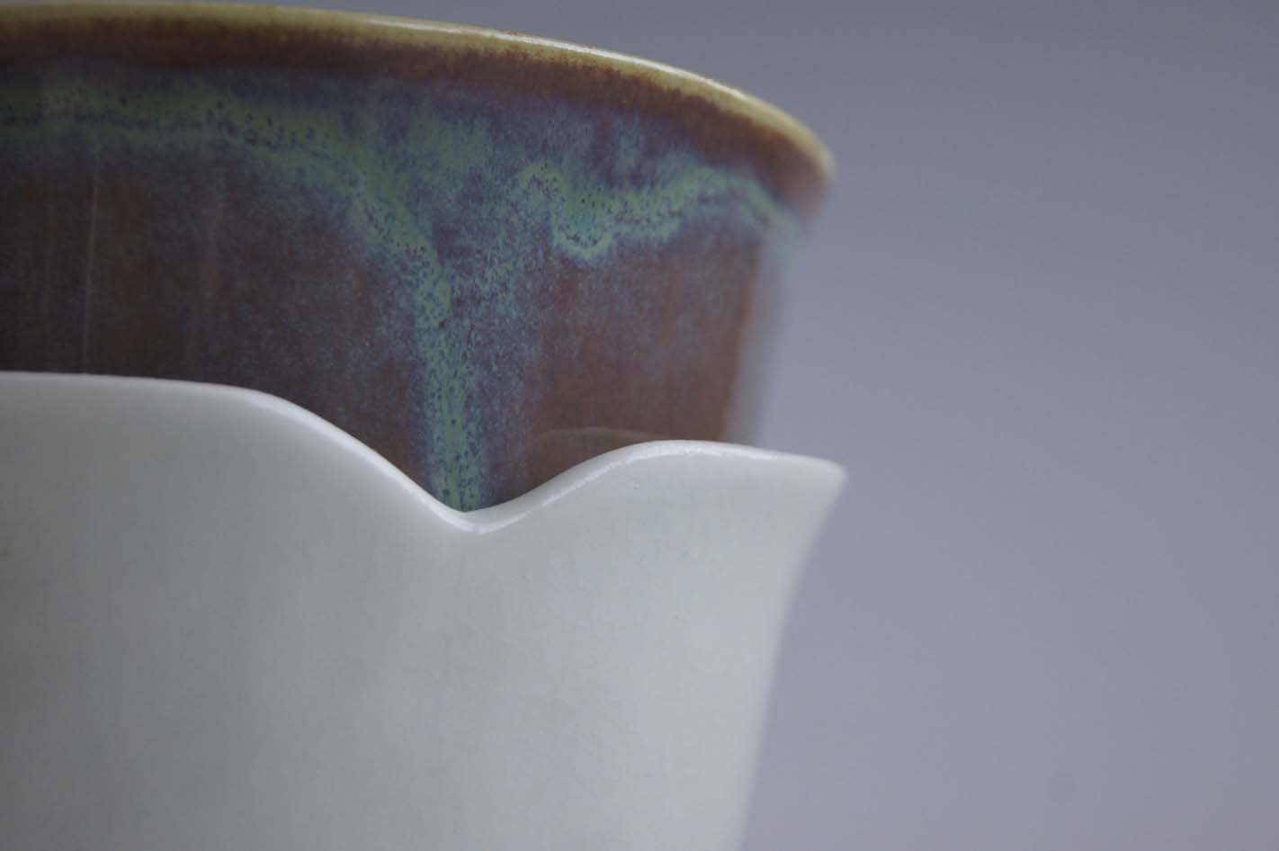 cupdetail