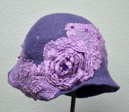 Hat 16