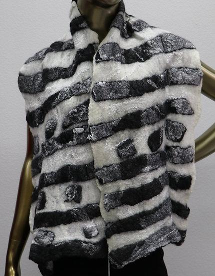 Zebra #2