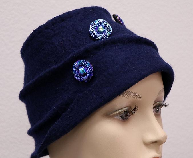 Hat 8