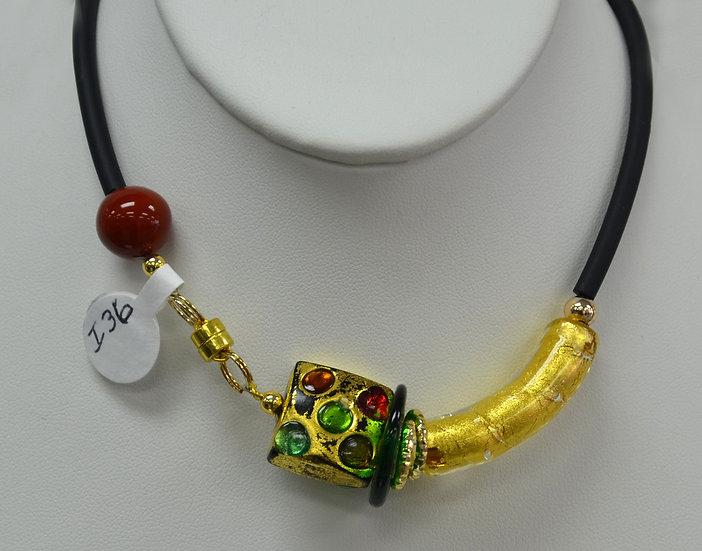 Necklace/Bracelet