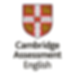 Cambridge Assessment English.png
