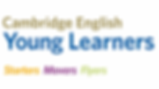 image Cambridge English Young Learners.p