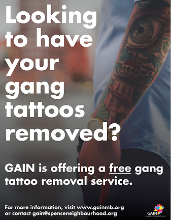 Tattoo Poster Image.PNG