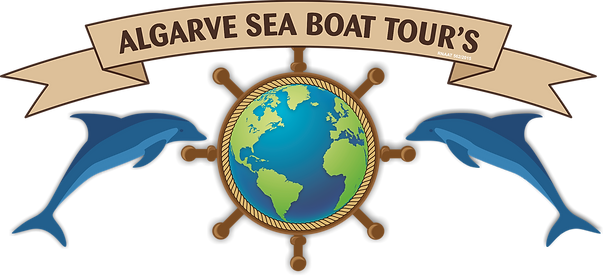 Algarve Sea Boat Tours_Olhão_Ria Formosa