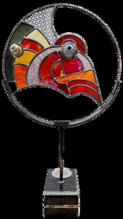 Cercle Vertueux