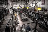 ob_7b75da_les-ateliers-d-argenteuil-l-at