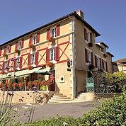 Auberge_du_Centre_Poitou_Logis_de_France