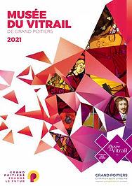 BAT WEB BrochureAnimationsVitrail2021_pa