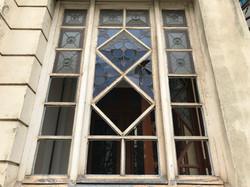fenêtre a aménager