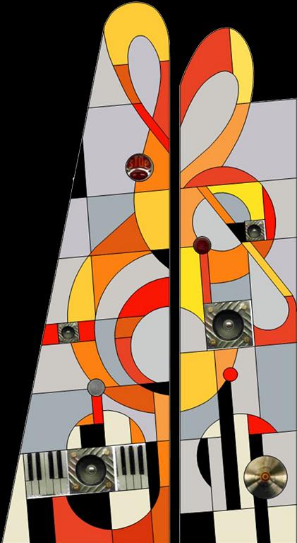 clef de sol [1024x768]