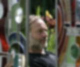 atelier de vitrail serge elphege