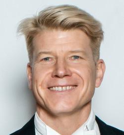 Dr. Teodor Aastrup