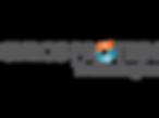 Gyros_Logo_4c.png