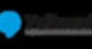 logo_300x160.png