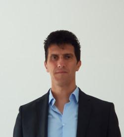 Dr. Mike Brownleader
