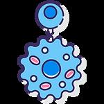 immunity response