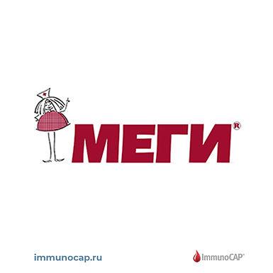 Благовещенск (Башкортостан)