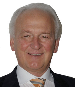 Райнер Хеннинг