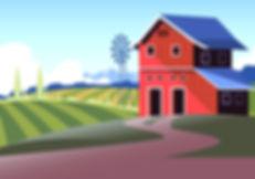 red-barn-vector-scene_edited.jpg