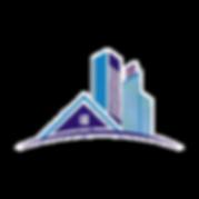 pngtree-real-estate-logo-png-image_78192