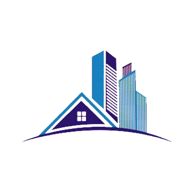pngtree-real-estate-logo-png-image_78192