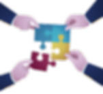 working-together-uniting-puzzle-piece_75