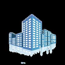blue-buildings_23-2147505265.png