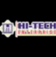 hitech_edited.png